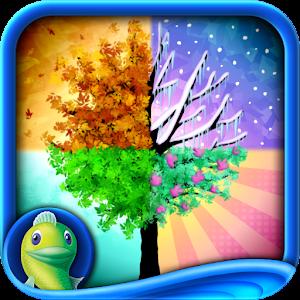 Season Match 2 (Full) For PC / Windows 7/8/10 / Mac – Free Download