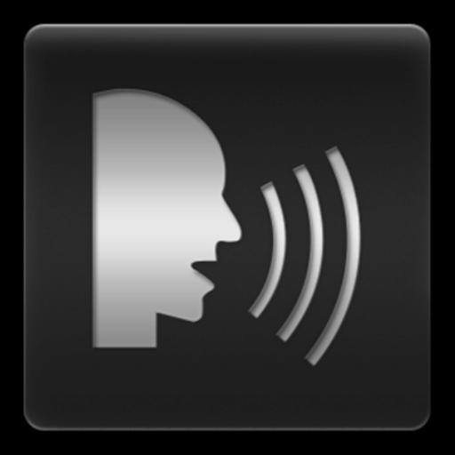 TiKL Touch Talk Walkie Talkie LOGO-APP點子