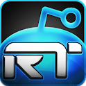 ReddiTron icon