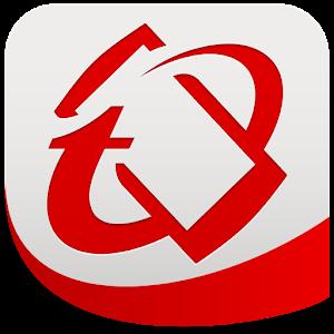 VirusBuster Mobile For PC (Windows & MAC)