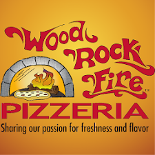 Wood Rock Fire Pizzeria