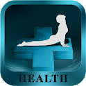 Yoga for Positive Health,Phone