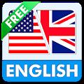 Download Aprende inglés + 3400 palabras APK for Android Kitkat