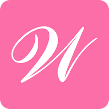 Weddingku Directory