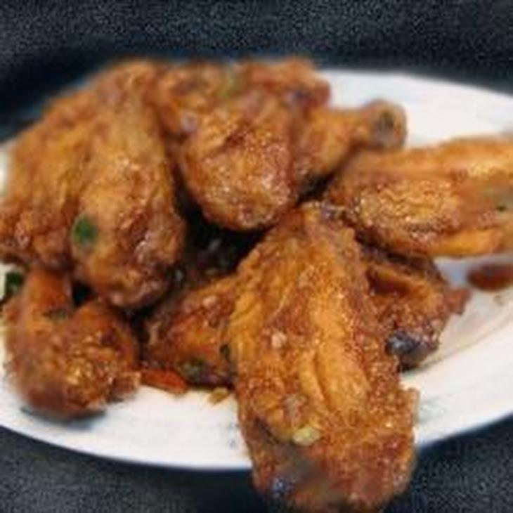 ... wings japanese chicken wings chicken wings gin and lemon chicken wings