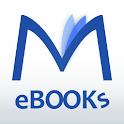 Medica eBOOKs icon