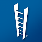 City National Mobile icon
