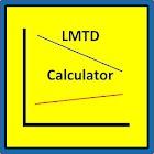 LMTD Calculator icon