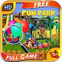 Fun Park – Free Hidden Object