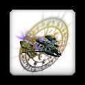 SpaceRocket icon