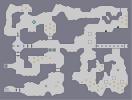 Thumbnail of the map 'Daybreak'
