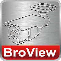 BroView For PC Laptop (Windows/Mac)
