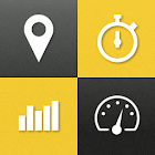Track Viewer icon