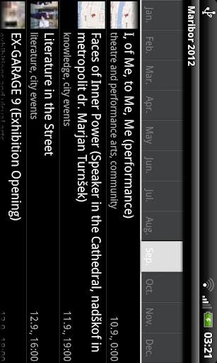 免費下載旅遊APP|Maribor 2012 (offline) app開箱文|APP開箱王