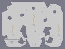 Thumbnail of the map 'Rockfall'