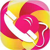 Download Lollipop Caller Screen (R) APK for Android Kitkat