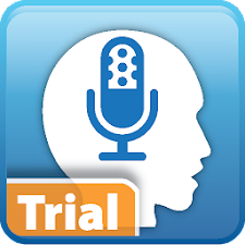 Vocal Memory Plus Trial Eng