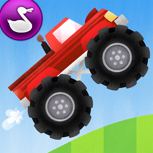 More Trucks by Duck Duck Moose For PC / Windows 7/8/10 / Mac – Free Download