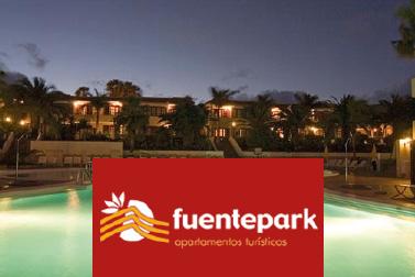 Fuente Park