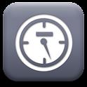 速度監視人 icon