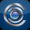CCTV Camera Pros Mobile icon