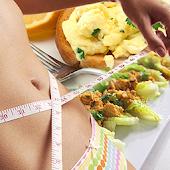 App Diet Plans Best Diets Recipes APK for Windows Phone