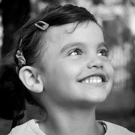 by Mihai Popa - Babies & Children Children Candids ( maia )