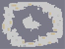 Thumbnail of the map 'Unprecidented'