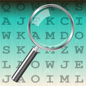 Word Search Food (East/West) For PC / Windows 7/8/10 / Mac – Free Download