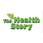 The Health Story APK Image