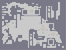 Thumbnail of the map 'umm'