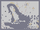 Thumbnail of the map 'alligator'