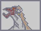 Thumbnail of the map 'the helmet dragon'