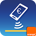 App Paiement Mobile Sans Contact O apk for kindle fire