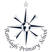 Ranelagh Primary School
