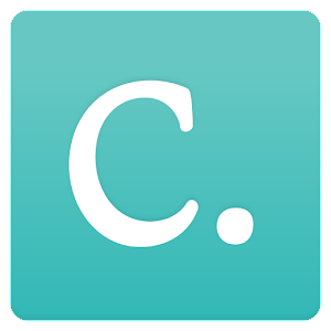 Circa News – concise & elegant news reader app
