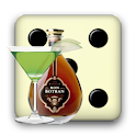 Mexicali (drinking game) icon