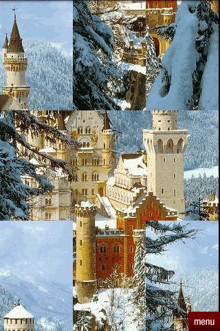 玩解謎App|Castle Puzzle免費|APP試玩