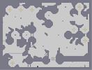 Thumbnail of the map 'CRANK'