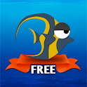 MagicBrush - Aquarium [Free] icon