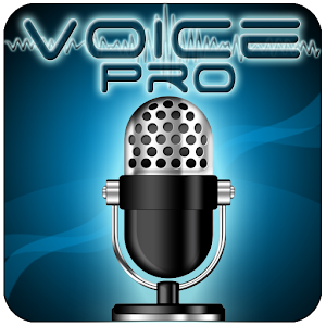 Voice PRO - HQ Audio Editor For PC / Windows 7/8/10 / Mac – Free Download