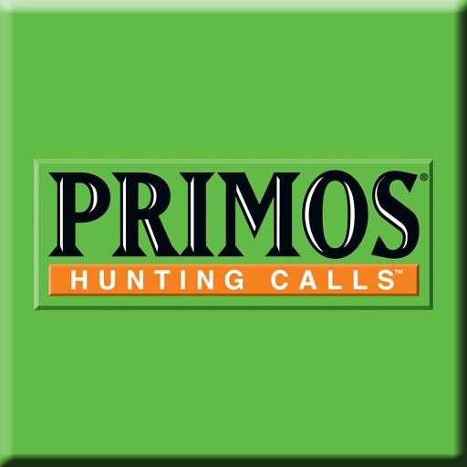 Primos STL Basic