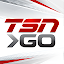 Download TSN GO APK