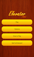Screenshot of Elevator FREE