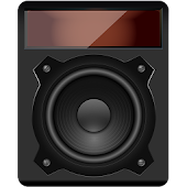 Free Speaker Box for Music Players APK for Windows 8