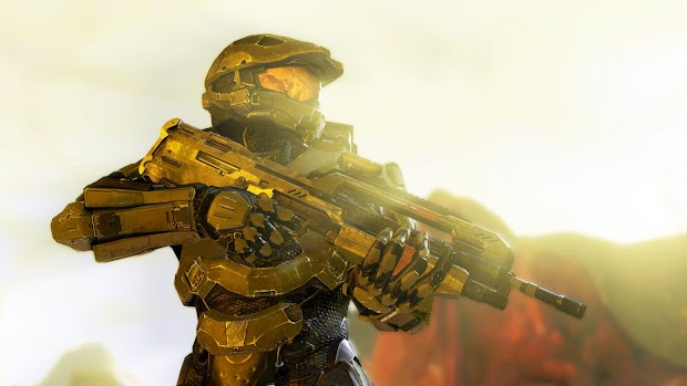 Halo to come to as many formats/channels as possible says 343 Industries
