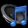 Android aplikacija Радио станице na Android Srbija