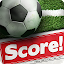 Free Download Score! World Goals APK for Samsung