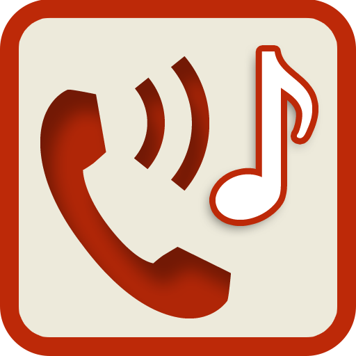 情景音乐 工具 App LOGO-APP試玩