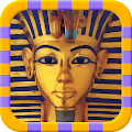 Free Egypt Solitaire Mahjong APK for Windows 8